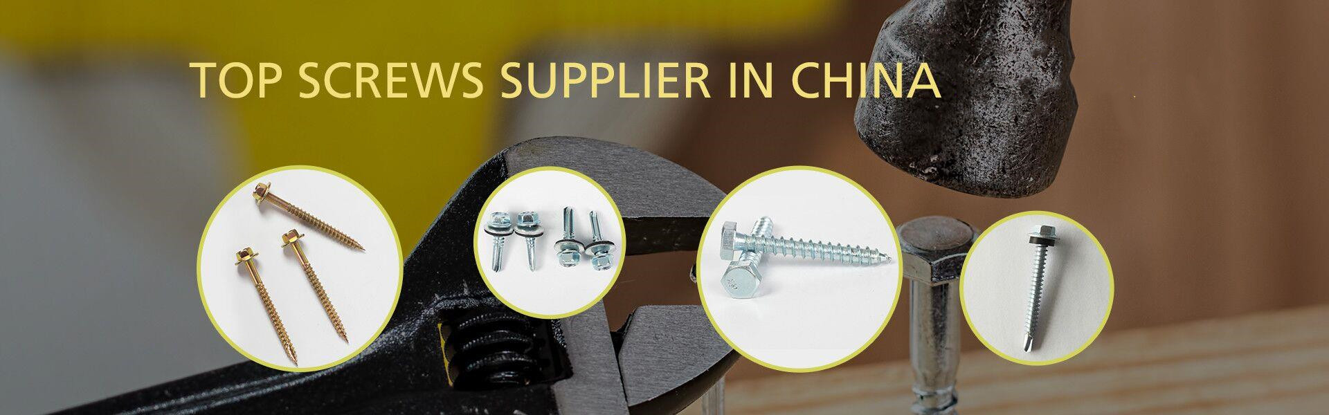 Haining Tianli Metal Products Co.,Ltd.